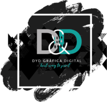 Grafica Digital